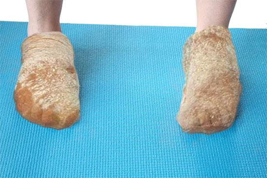 ciabatta_feet.jpg